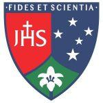 escudo atual - colegio dos jesuitas
