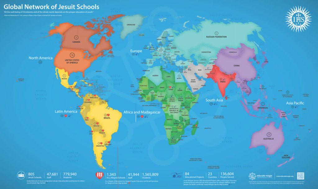 mapa-companhia-de-jesus