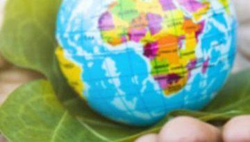 Colégio dos Jesuítas acolhe o movimento Pacto Educativo Global