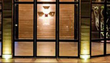 Capela Recanto Manresa: espaço para momentos de oração e contemplação