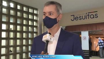 Jesuítas na mídia: Celebração pelo aniversário do Colégio é veiculada na Rede Vida