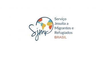Serviço Jesuíta a Migrantes e Refugiados: conheça a organização vinculada à Companhia de Jesus