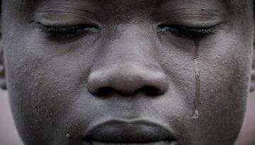 Dilemas sobre a abolição da escravidão