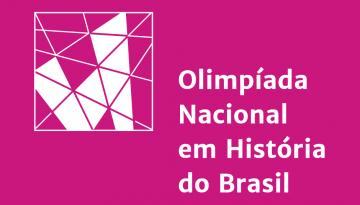 Estudantes do Colégio dos Jesuítas participam da 13ª Olimpíada Nacional em História do Brasil