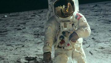 Ad Astra: o mistério por trás dos feitos da Apollo 11
